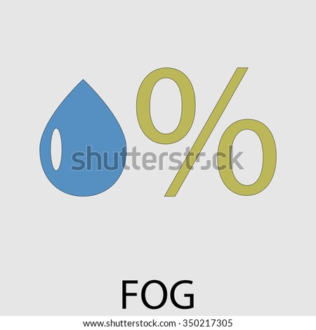 High Humidity Stock Photos Royalty Free Images Vectors Shutterstock