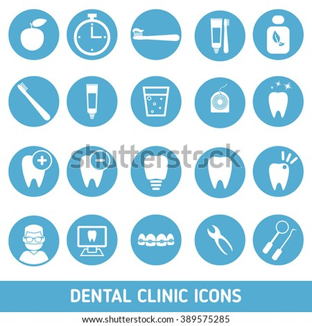 Dentistry Stock Photos Royalty Free Images Amp Vectors