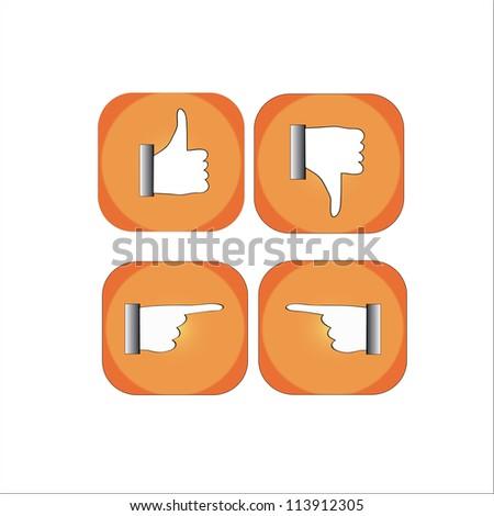 how to set facebook emoji different