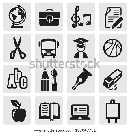 icon institute: