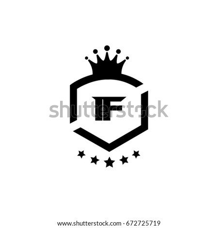 Ir logo stock vector 672725686 shutterstock if logo sciox Image collections