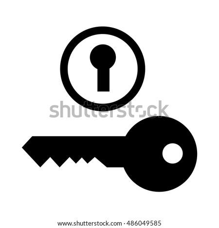 Ignitor Plug Symbol Symbols Free Download