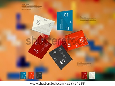 Ludo Images RoyaltyFree Images Vectors – Sample Dot Game Template