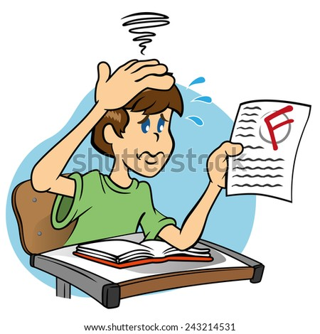 sad exam paper Bangla ssc second question paper leaks, exam held sazia afrin, staff correspondent, bdnews24com published: 2018-02-03 15:30:240 bdst updated: 2018-02-03 15:30:240 bdst students at the exam centre in moitjheel ideal school in dhaka on thursday, when the ssc and equivalent exams began across the.