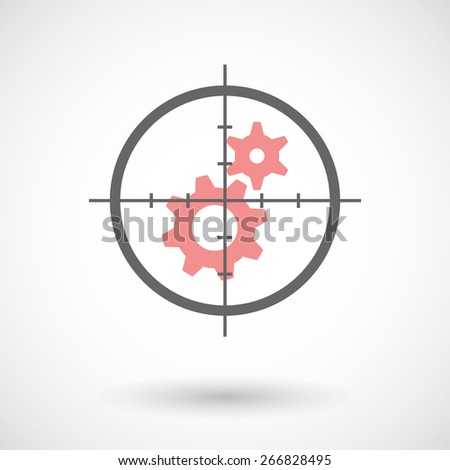 Scope Of Work Stock Images Royalty Free Images Amp Vectors