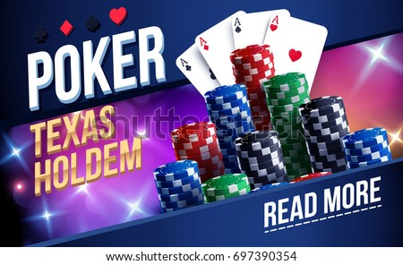 William hill poker mobile download