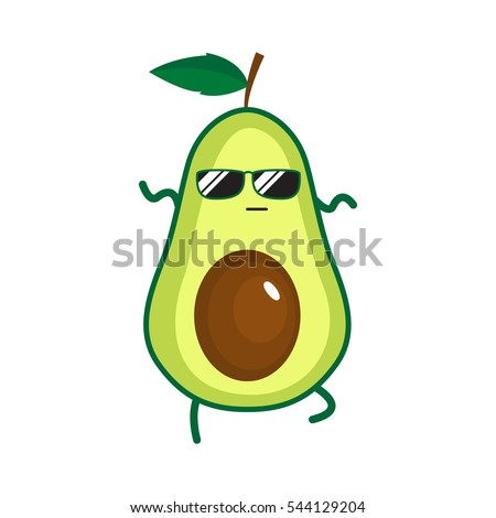 Ste unk4 further 219198706835997373 together with Illustration Cute Avocado Vector 544129204 besides Alice In Wonderland together with Room For Kids And Pets Only. on draw a garden design