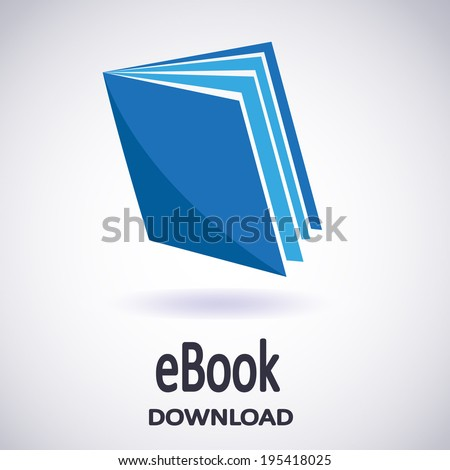 download ebook.edu