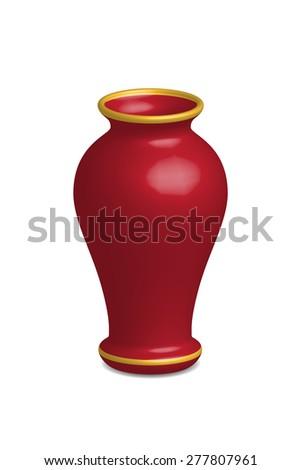 Empty Vase Coupon Under Armour Deals Black Friday