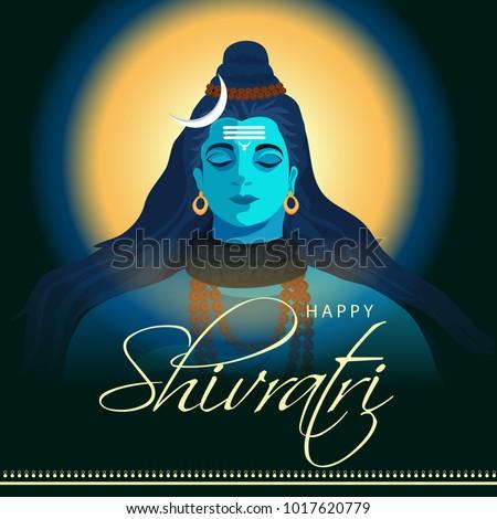 Maha shiwaratri day