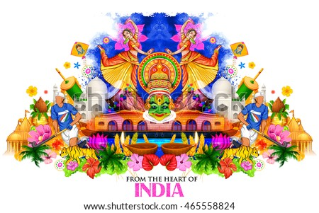 illustration india background showing culture diversity free dove pictures clip art dove images clip art patchwork dove