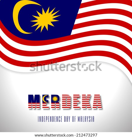 colonization project of rizal in malaysia Fly colonization and carcass decomposition in a high-rise building in malaysia syamsa rizal abdullah 1,2) , baharudin omar 1) , ahmad firdaus mohd salleh 2) ,.