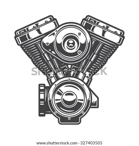 Engine Stock Images Royalty Free Images Amp Vectors