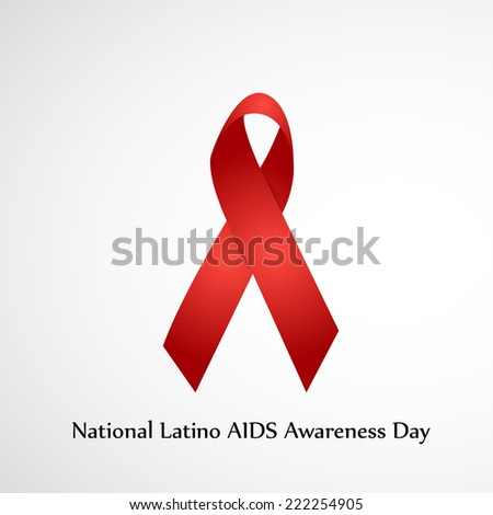 hiv as a national disaster A disaster: a disaster is a serious disruption of the functioning of a community or society causing widespread human, material, economic or environmental loses which exceed the ability of the affected community/society to cope using its own resources.