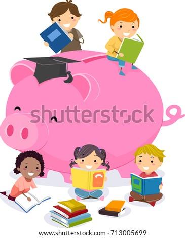 reading book for kindergarteners online dating