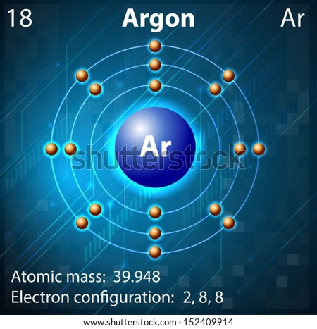Diagram Of Argon Element Wiring Diagram For Light Switch