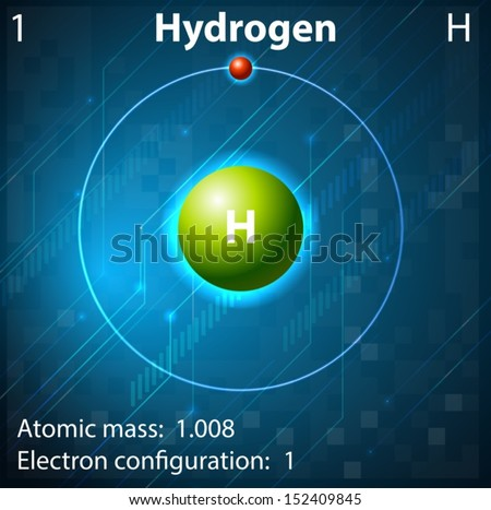 Hydrogen Stock Images Royalty Free Images amp Vectors