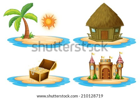 Nipa Hut Stock Photos Royalty Free Images Amp Vectors