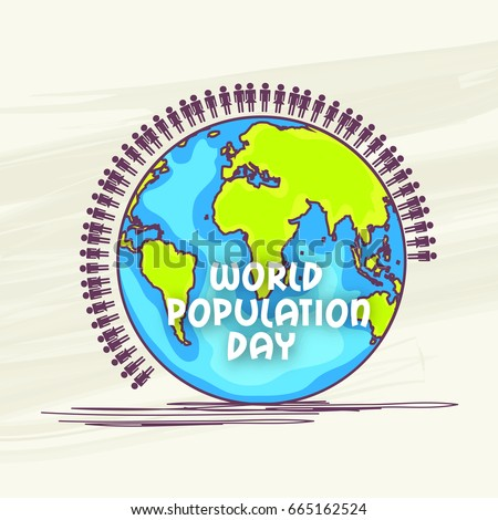 latest slogans on population Slogan on population we also have slogan on population quotes and sayings related to slogan on population.