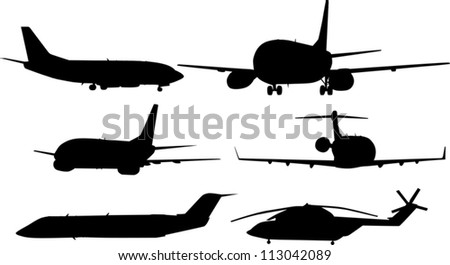 Search additionally Search besides 272729 Your Dog Really Does Love You Scans Reveal Affection  es From Same Part Of Brain As Humans as well Military Tattoos besides Aeroplane Silhouette. on old military helicopters
