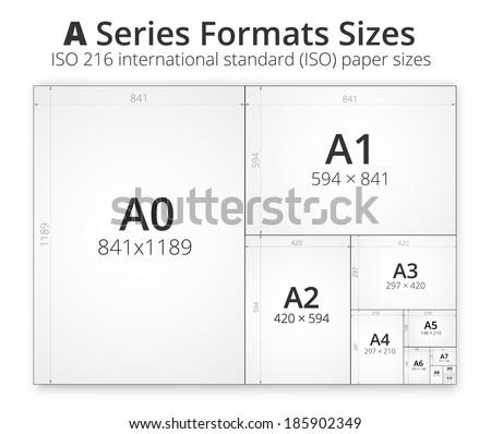 a9 stock images royalty free images vectors shutterstock. Black Bedroom Furniture Sets. Home Design Ideas