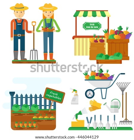 Weeder Stock Images Royalty Free Images Amp Vectors