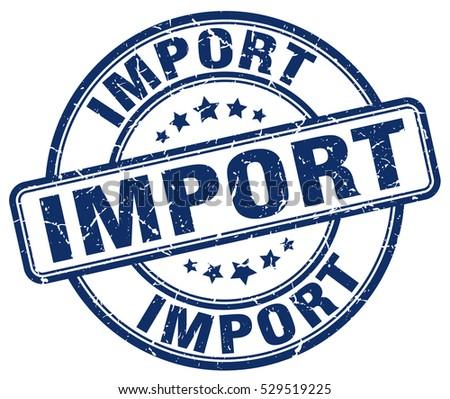 import banco de vetores imagens e artes vetoriais shutterstock