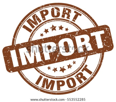 Import Stamp Stock Images, Royalty-Free Images & Vectors ...