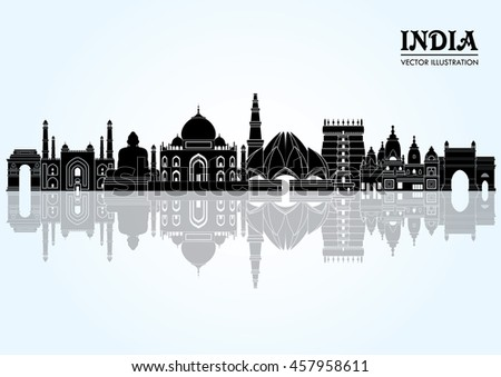 Goa India Night Stock Images Royalty Free Images Amp Vectors Shutterstock