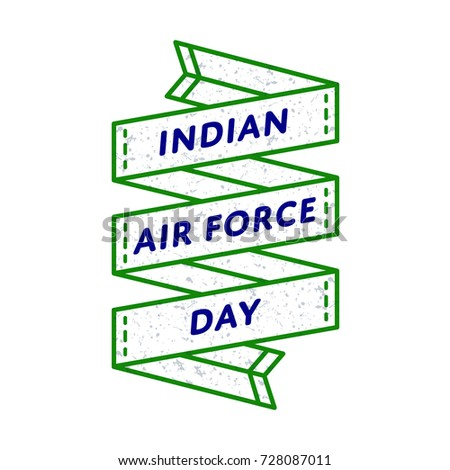 indian air force stock images royaltyfree images