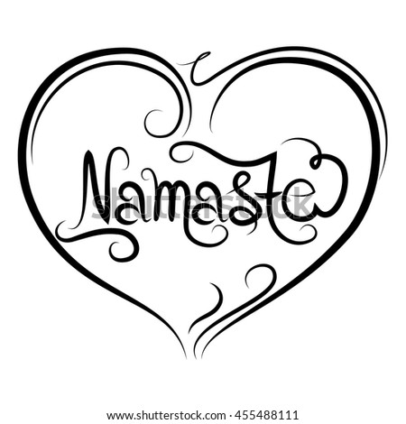 552430702 moreover Search together with  on stock illustration te quiero romantic handwritten phrase