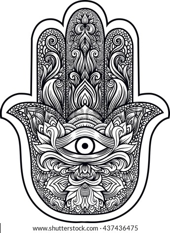 4585996481 e207c584f6 z large additionally  as well  together with  besides  likewise  further Mandala Tattoos moreover  in addition  as well  moreover . on third eye mandala coloring pages