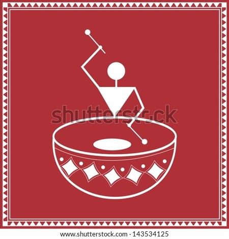 Tribal war Stock Photos, Images, & Pictures | Shutterstock