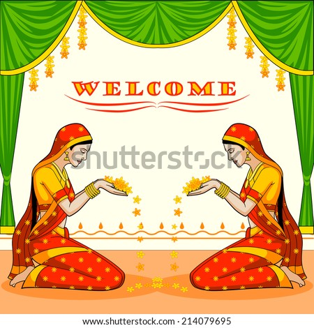 welcome hindu singles Welcome the best and the biggest collection of website templates online templatemonster offers web templates designed and developed by field experts.