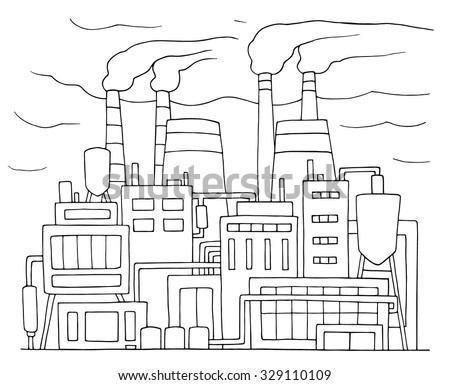 Baby Black Simple Small Outline Drawing White Cartoon 367196 furthermore Smoking Cartoons likewise Human Heart Diagram likewise Human Heart Outline Labeled in addition Paediatric Cardiology Success. on book lung