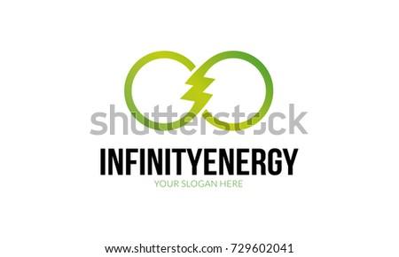 Infinity energy бесплатно самые лучшие стратегии форекс