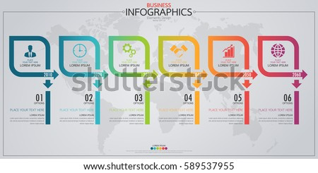 Process Chart Images RoyaltyFree Images Vectors – Process Chart Template