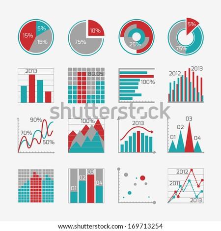 report presentation