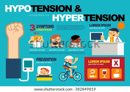 hypotension stock images, royalty-free images & vectors | shutterstock, Skeleton