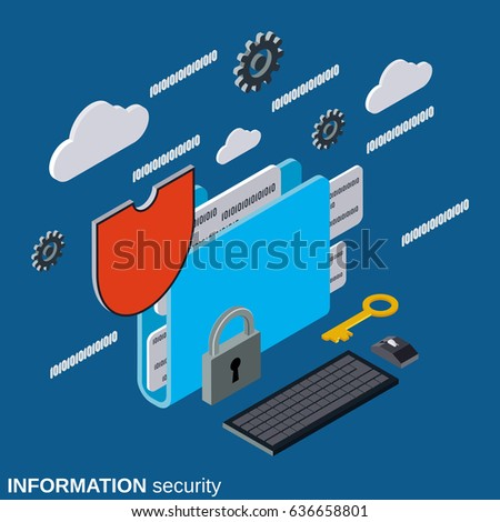 computer information security The international journal of information security is an english language international journal on research in information security information security builds on computer security and applied cryptography, but also reaches out to other branches of the information sciences.