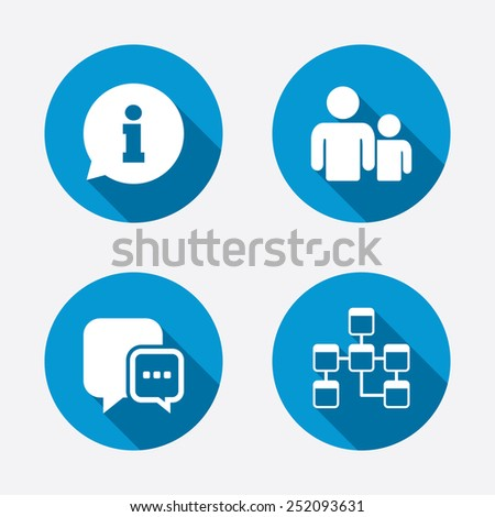 Mysql Stock Photos, Images, & Pictures | Shutterstock