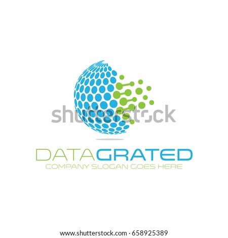 world logo stock images royaltyfree images amp vectors