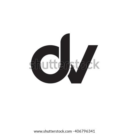 Dv Letter Template