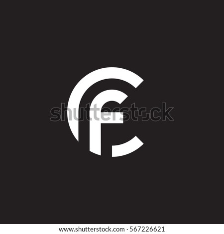 f logo stock images royaltyfree images amp vectors