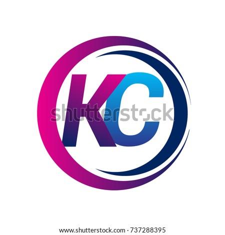 kc stock images royaltyfree images amp vectors shutterstock