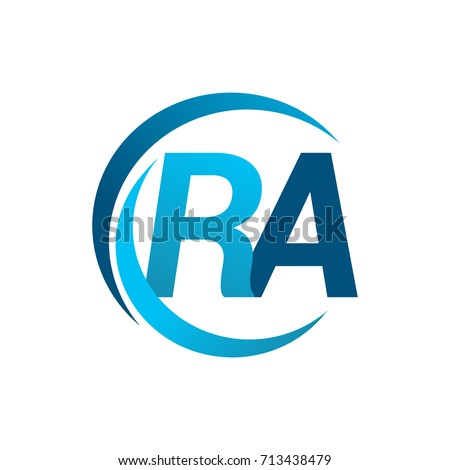 Ra Stock Images, Royalty-Free Images & Vectors | Shutterstock