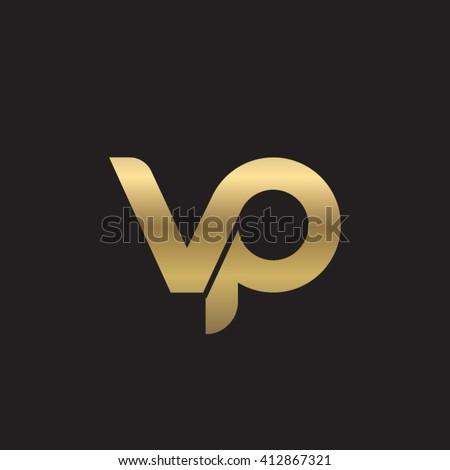 vp stock images royaltyfree images amp vectors shutterstock