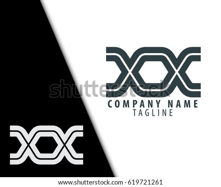 Initials Stock Images, Royalty-Free Images & Vectors ...