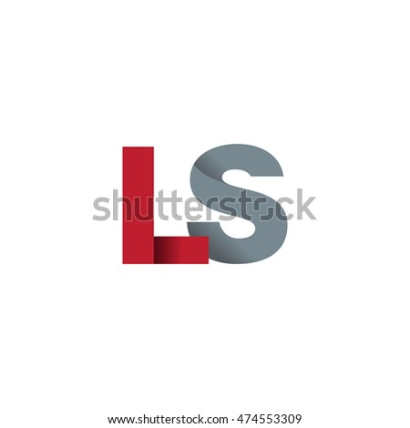 Ls Stock Photos Royalty Free Images Amp Vectors Shutterstock