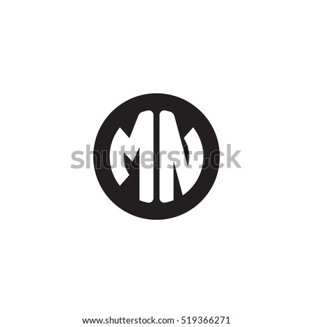 Mn Stock Photos Royalty Free Images Amp Vectors Shutterstock